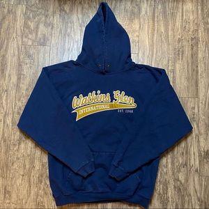 Watkins Glen International Speedway Sweatshirt XL